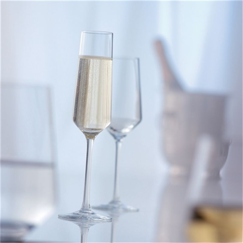 Schott_Zwiesel_Champagneglas_Pure_Sfeer.jpg