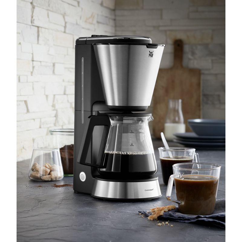 wmf koffiezetapparaat