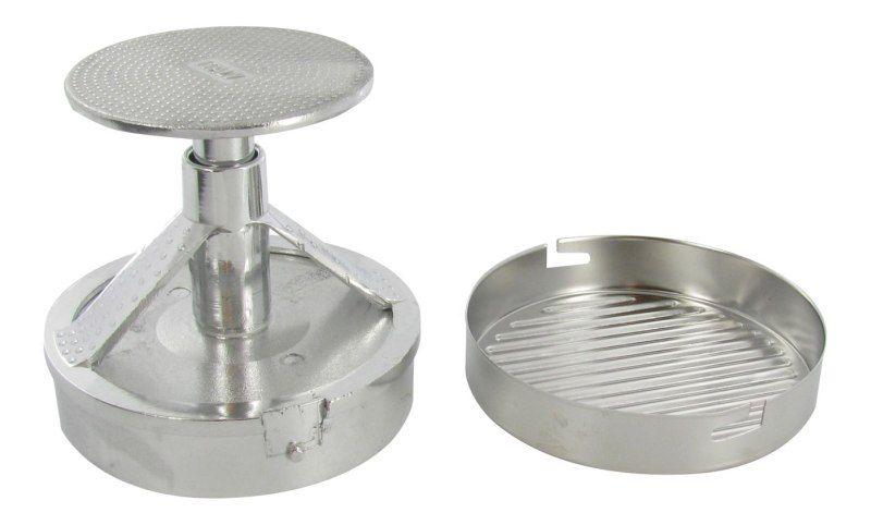 hamburgerpers-aluminium-rvs2