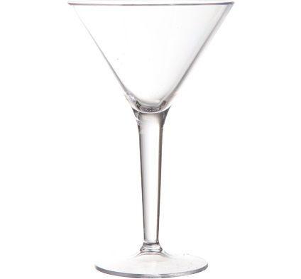 Cocktailglas 30 Cl Outdoor