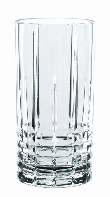 Nachtmann Longdrinkglas Highland 02