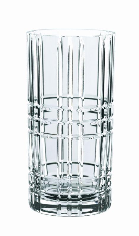 Nachtmann Longdrinkglas Highland 03