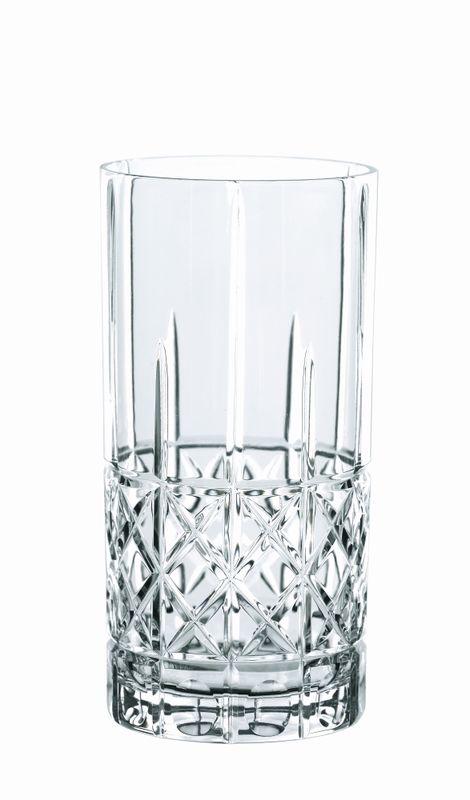 Nachtmann Longdrinkglas Highland 04