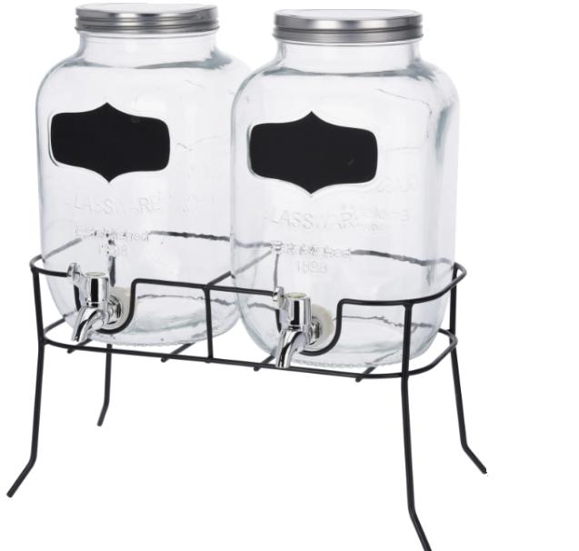 Drank_dispensers_4_liter.jpg