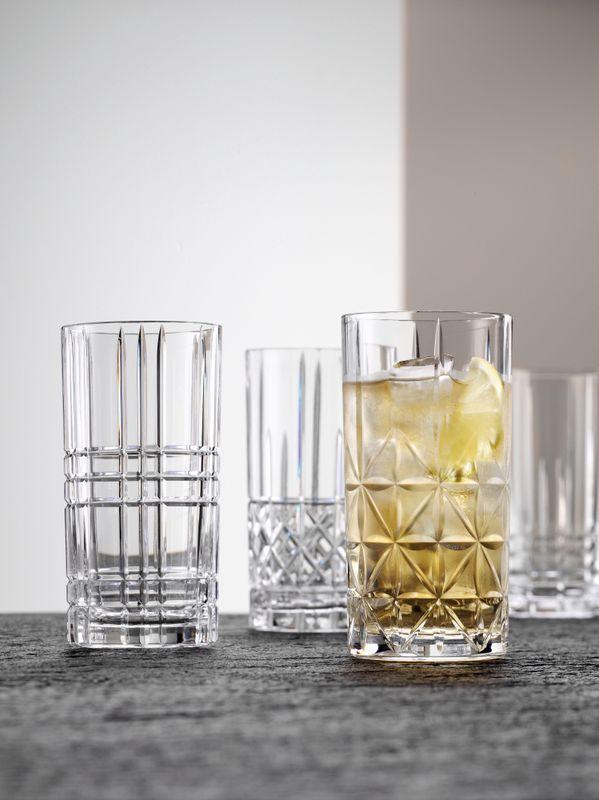 Nachtmann Longdrinkglas Highland sfeer 01