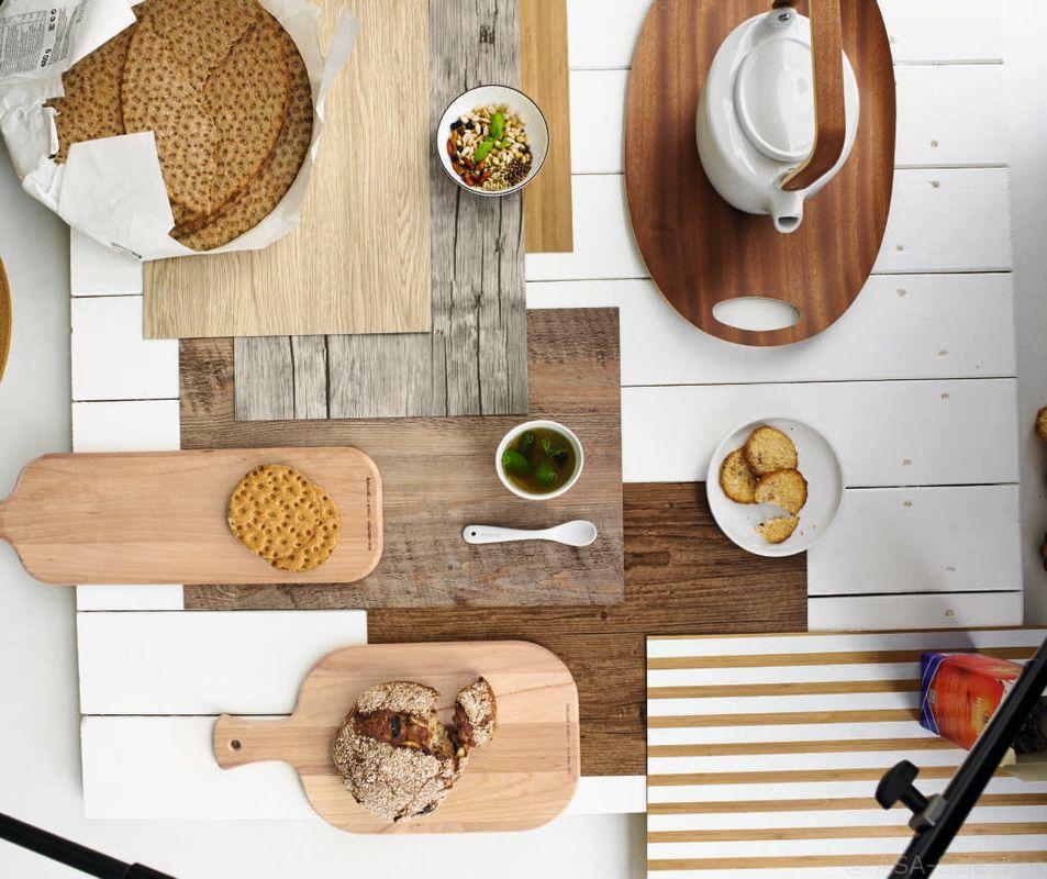 asa_placemats_sfeer_tafel