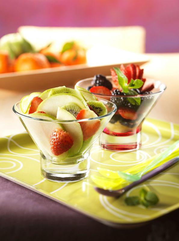 bormioli_ijscoupes_fruit.jpg