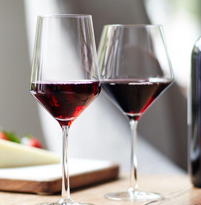 schott-zwiesel-rode-wijnglazen-pure-sfeer.jpg