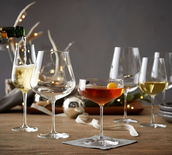 Schott_Zwiesel_Champagneglas_Bar_Special_Sfeer.jpg