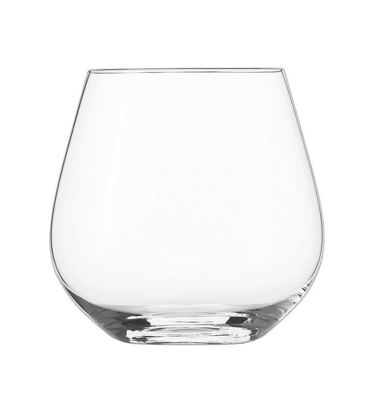 Schott_Zwiesel_Whiskyglas_Vina