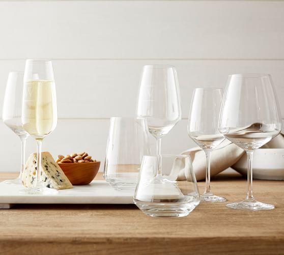 Schott_Zwiesel_Champagneglazen_Taste_Sfeer.jpg