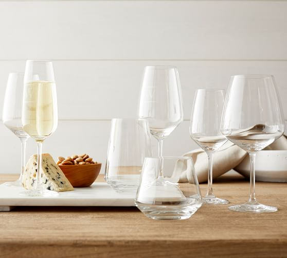 Schott_Zwiesel_Bourgogneglazen_Taste_Sfeer.jpg