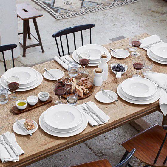 Villeroy & Boch Dinerbord Artesano Original