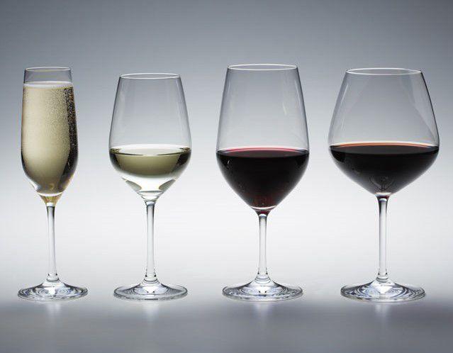Schott_Zwiesel_Bordeauxglas_Vina_Sfeer.jpg