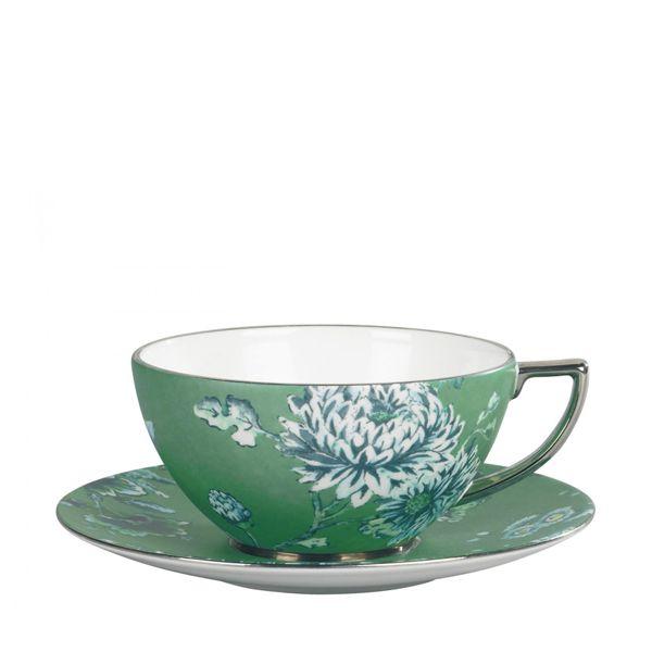 032677949221-2-wedgwood-jasper-conran-chinoiserie-green.jpg