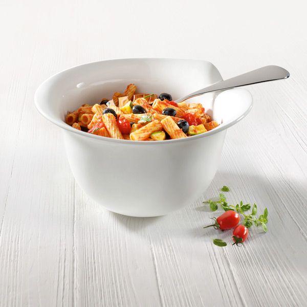 1041713150-villeroy-boch-pasta-passion-sfeer.jpg