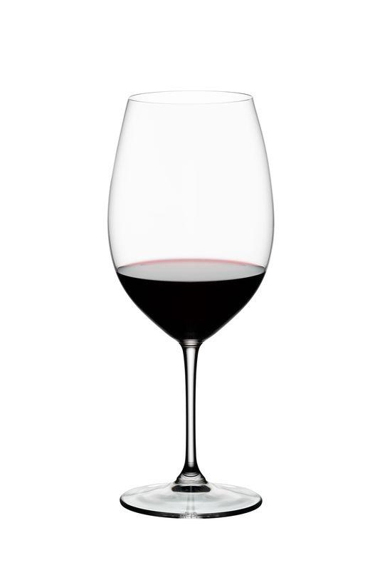 6416_00_riedel_bordeaux_grand_cru_wijnglas_vinum.jpg