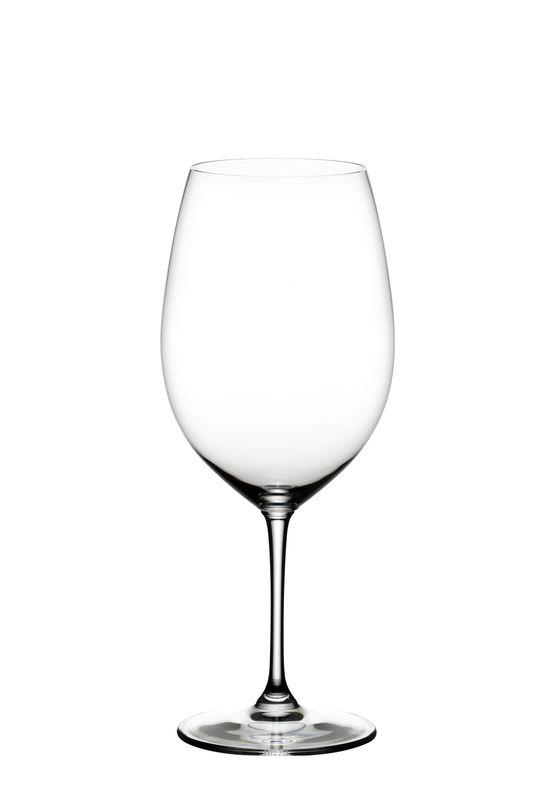 6416_00_riedel_bordeaux_grand_cru_wijnglas_vinum_1.jpg