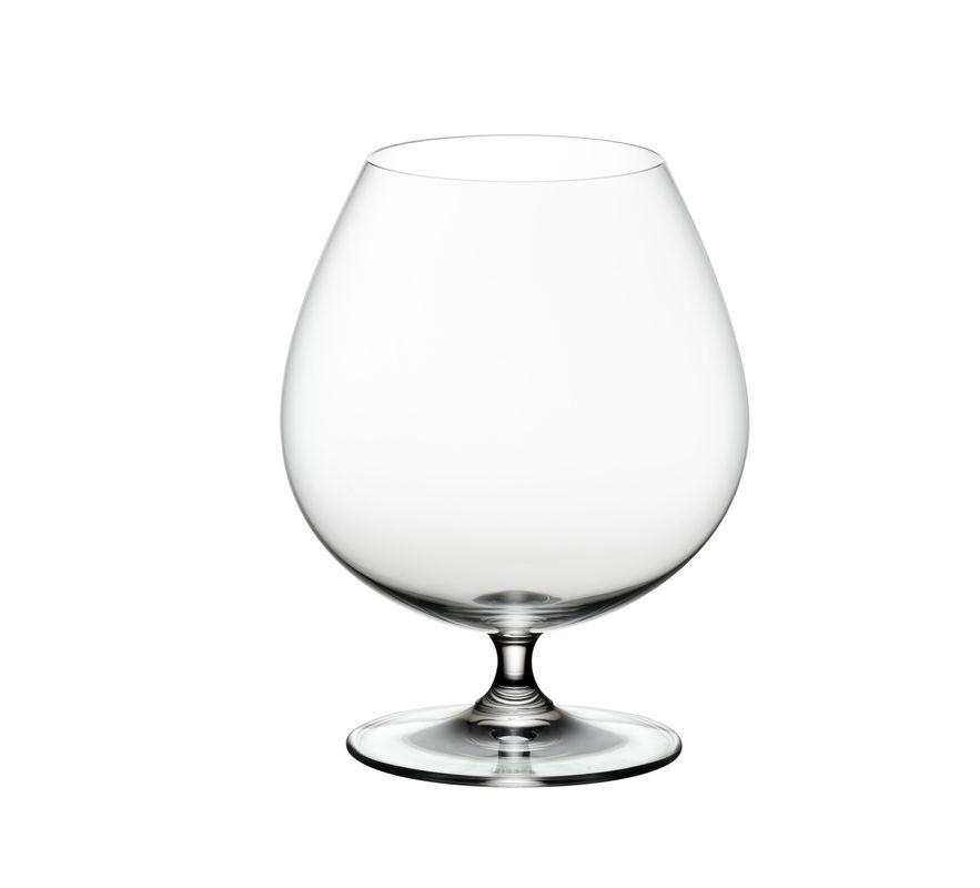 6416_18_riedel_cognacglas_vinum_1.jpg