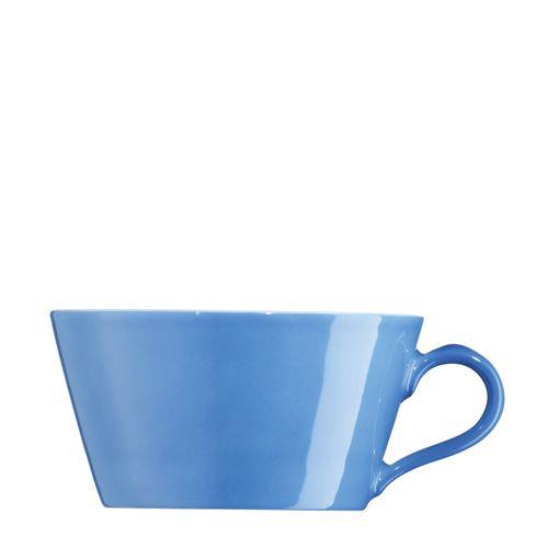 arzberg-tric-blauw-theekop.jpg