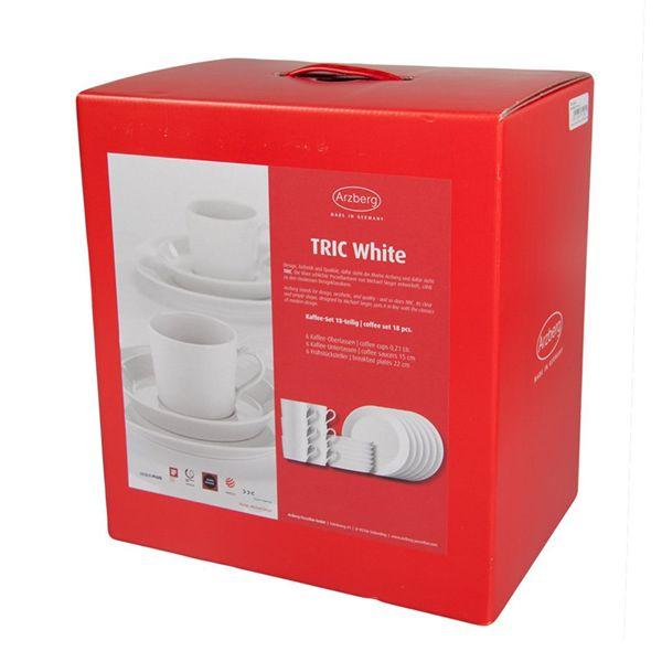 arzberg-tric-wit-18-delige-koffieset-verpakking.jpg