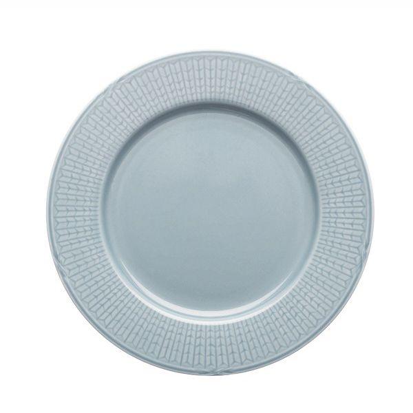 rorstrand-swedish-grace-grijsblauw-ontbijtbord-21cm.jpg