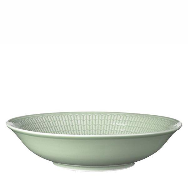 rorstrand-swedish-grace-groen-diep-bord-19cm.jpg