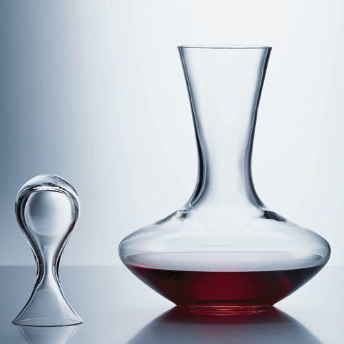 schott-zwiesel-classico-decanter-sfeer.jpg