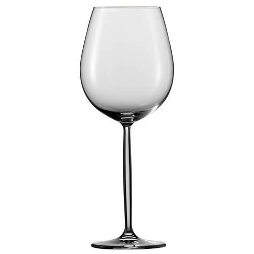 Schott_Zwiesel_Bourgogneglas_Diva_nr0.jpg