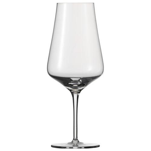 Schott_Zwiesel_Bordeauxglas_Fine.jpg