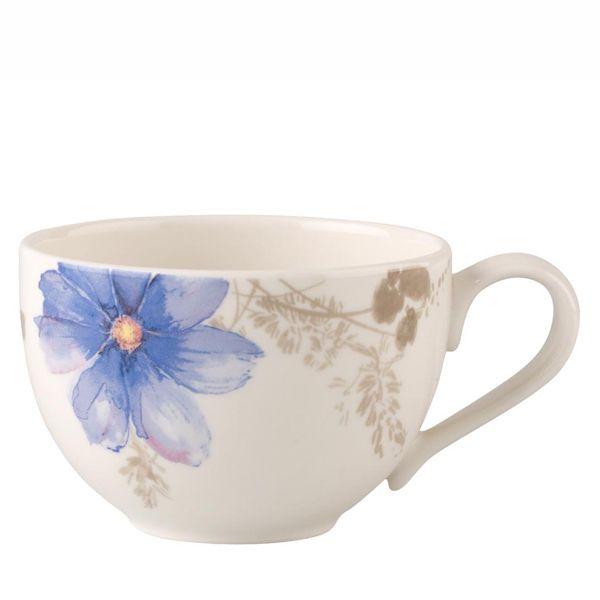 villeroy-boch-mariefleur-gris-koffiekop.jpg