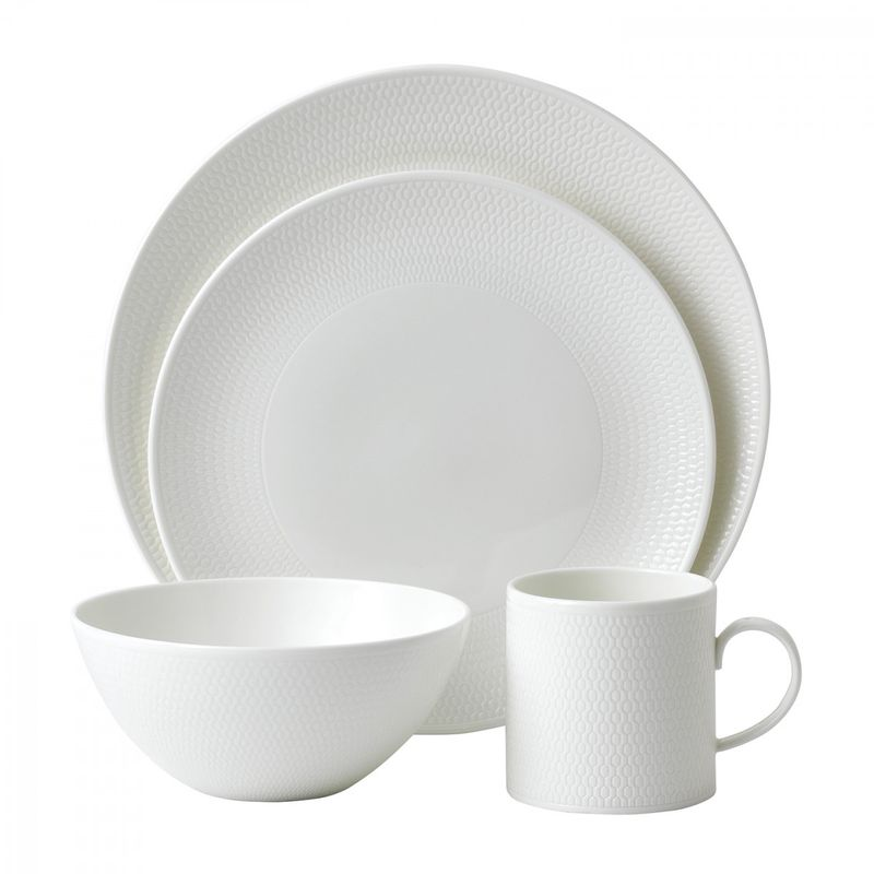 wedgwood-gio-16-piece-set-701587313780.jpg