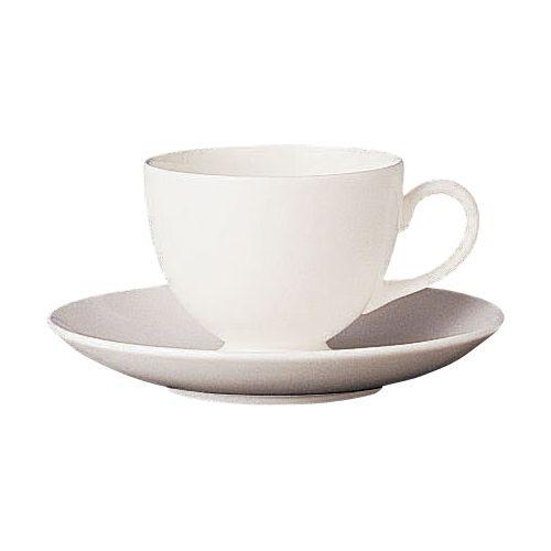 wedgwood-white-schotel-voor-espressokop.jpg