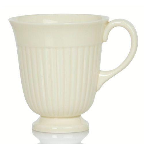 wedwood_edme-plain_koffiekop-op-voet.jpg