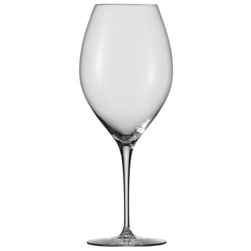 zwiesel-1872-gusto-bordeauxglas-no-130.jpg