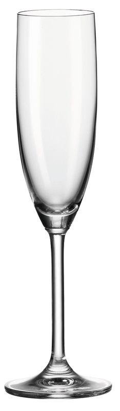 Leonardo Champagneglazen Daily