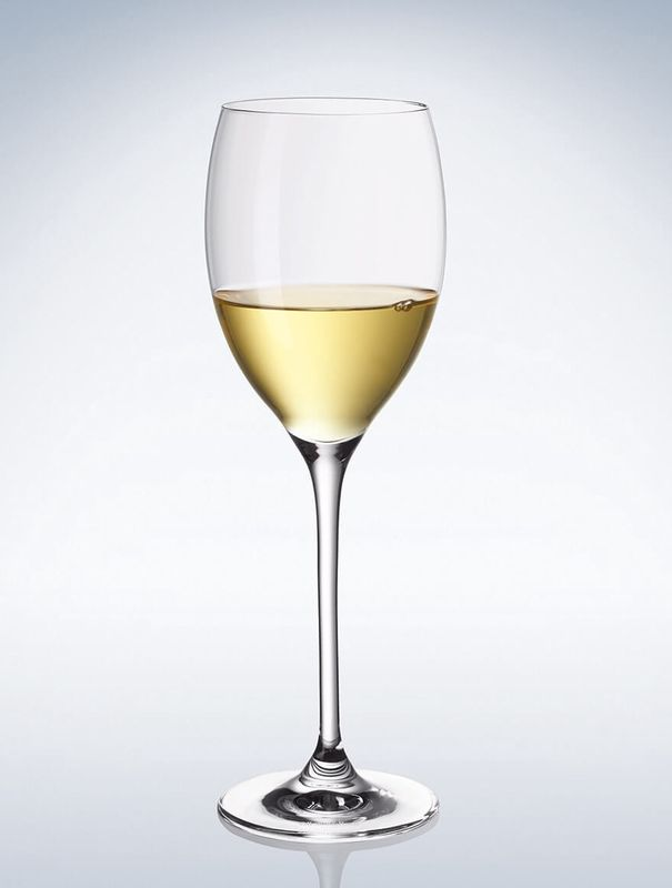 Villeroy & Boch Maxima Witte wijnglas
