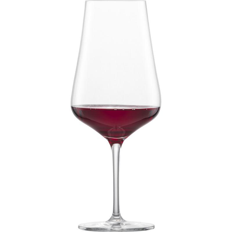 Schott_Zwiesel_Bordeauxglas_Fine