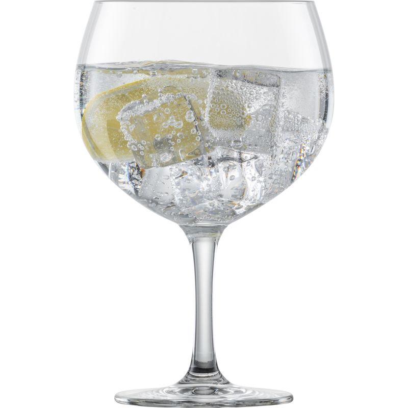 Schott Zwiesel Gin Tonic Glas