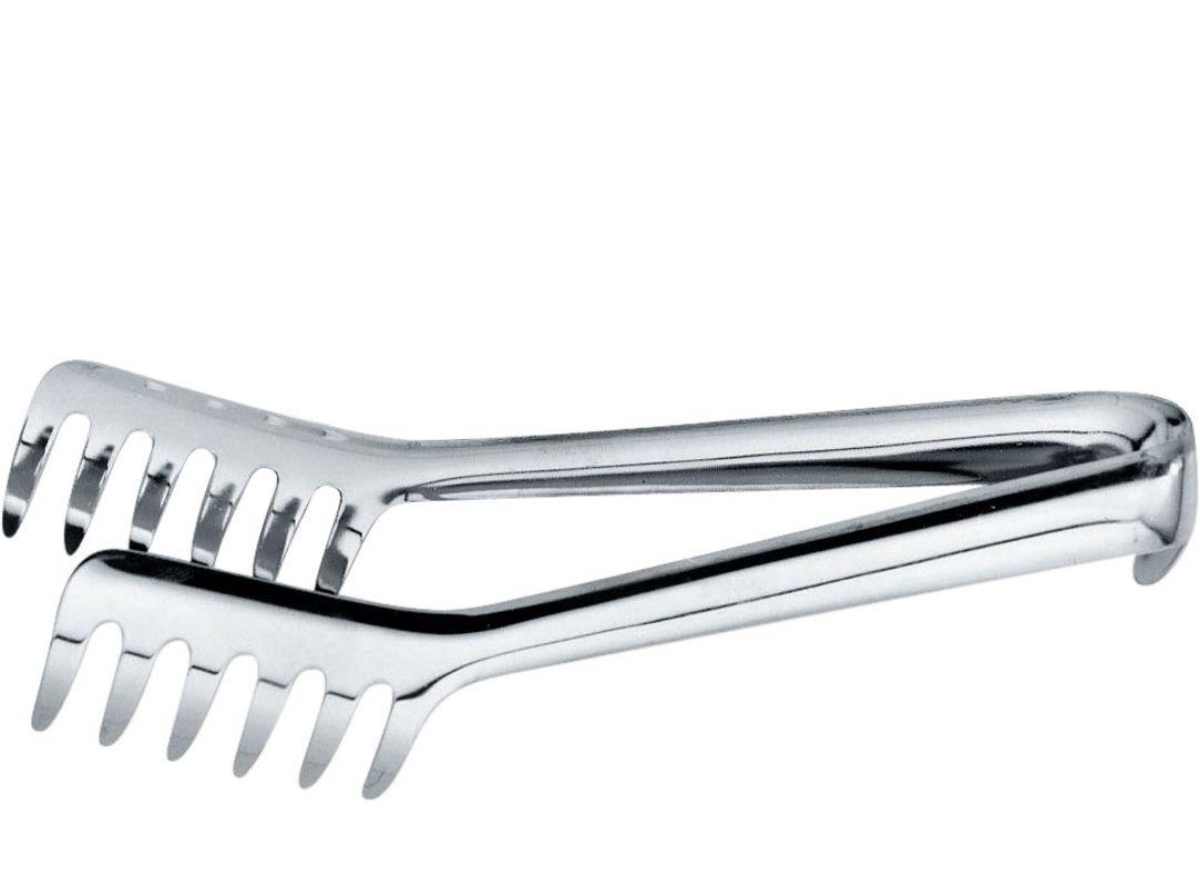 Alessi Spaghettitang 502