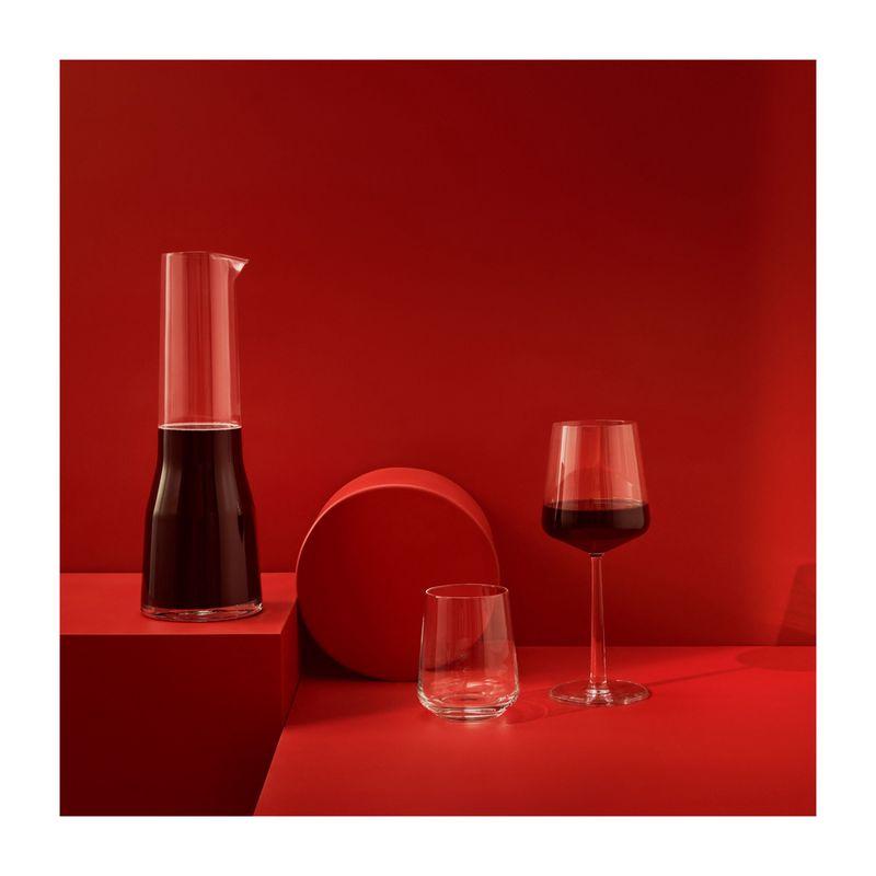 Essence-rood-wijnglas-45-cl