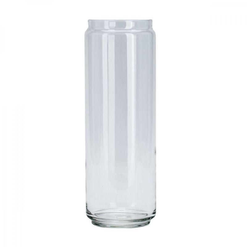 Alessi glas voor voorraadpot AMDR08