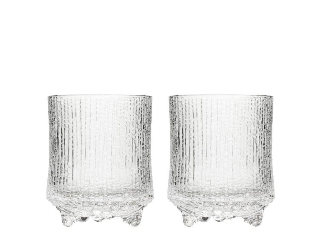 Iittala Ultima Thule waterglas 20cl - 2 stuks