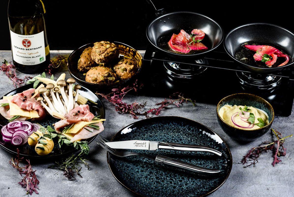 luxury_line_steakmessen_rvs