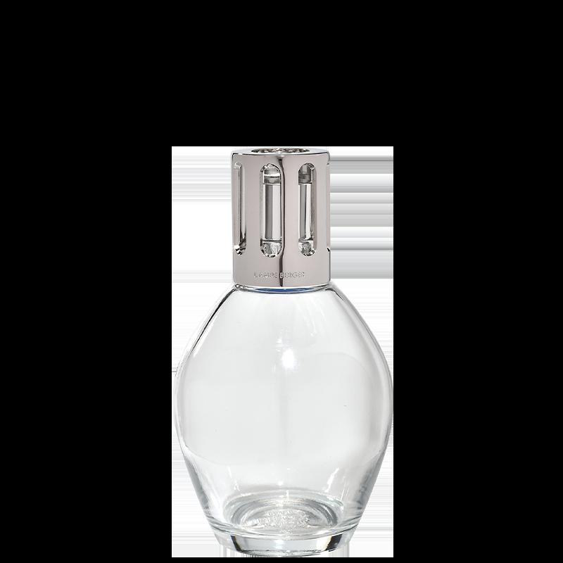 Lampe Berger Giftset Essentielle Ovale