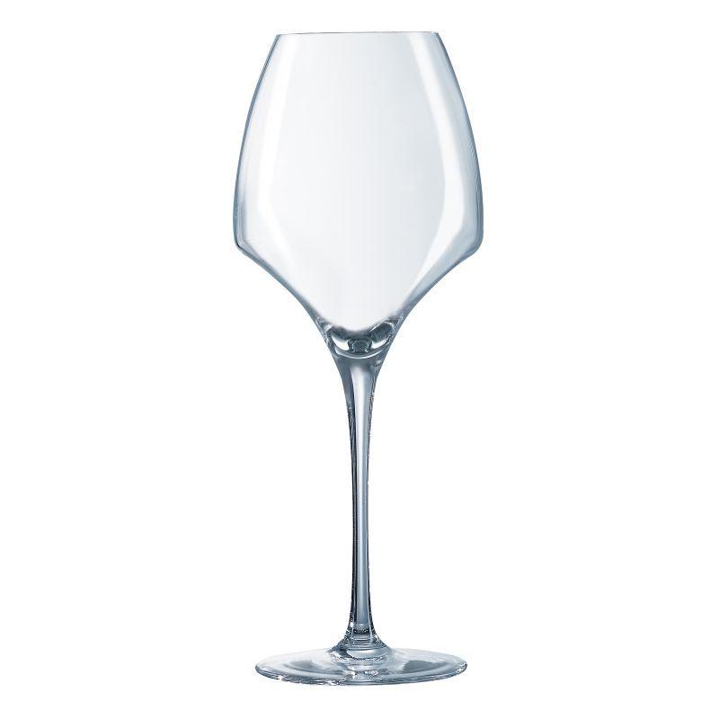 Chef & Sommelier Wijnglas Open Up 40 cl