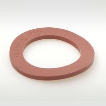 ring voor koffiemaker La Conica 90002