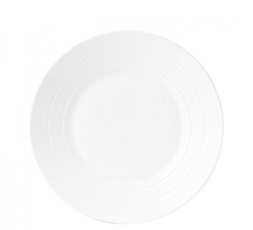 032677661512-strata-wedgwood-jasper-conran-white
