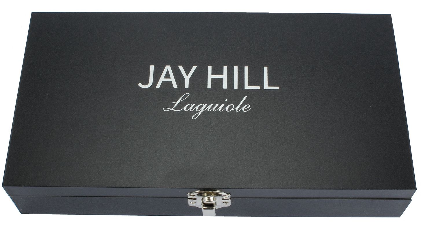 jay_hill_giftbox.jpg
