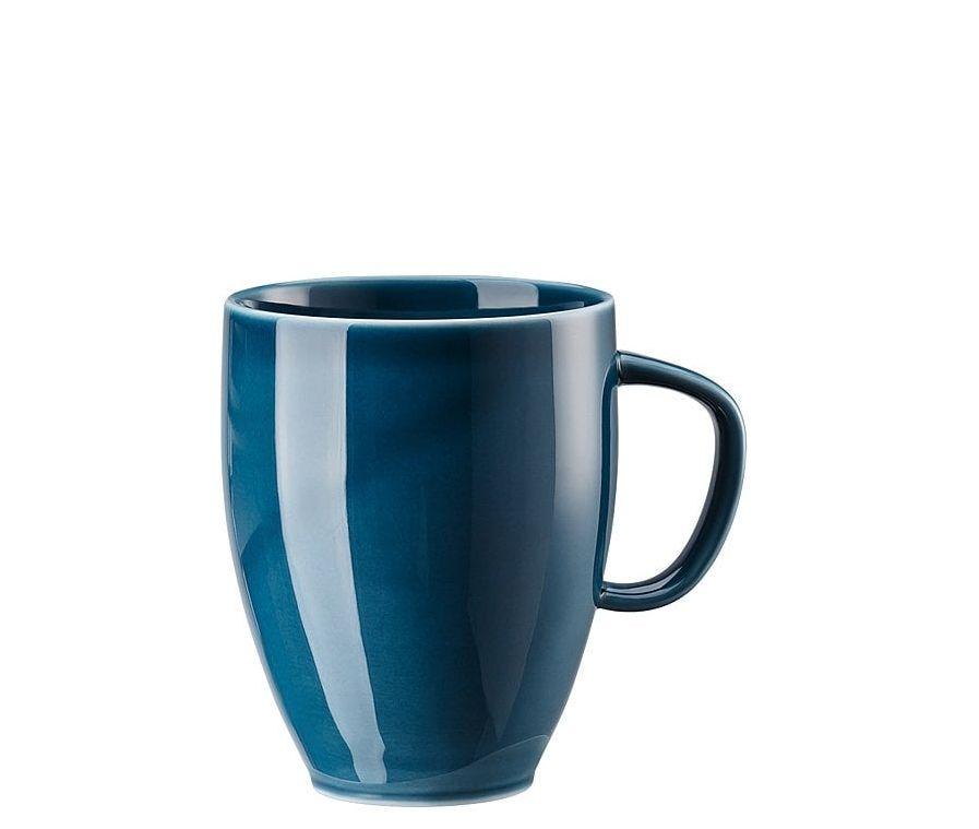 Rosenthal Junto beker - ocean blue